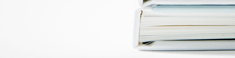 Servicio para librerias, editoriales y distribuidoras